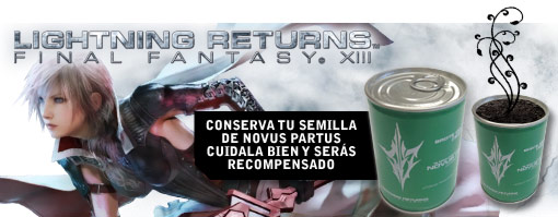 LightningReturns_FinalFantasy_Oferta.jpg