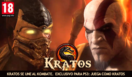 http://www.xtralife.es/im/base/MortalKombat_Kratos.jpg