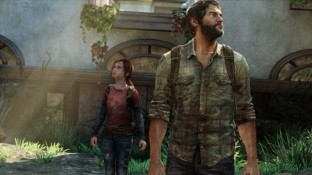 Comprar The Last of Us | Videojuego PlayStation 3 / PS3
