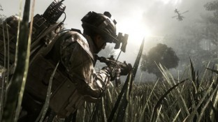 Comprar Call of Duty: Ghosts | Videojuego Wii U / Wii U