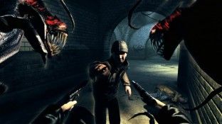 Comprar The Darkness | Videojuego PlayStation 3 / PS3