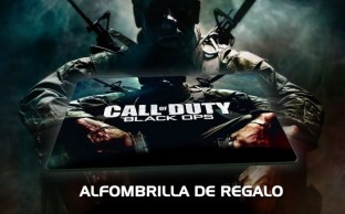 Comprar Call of Duty: Black Ops | Videojuego DS / DS