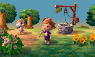 Comprar Animal Crossing: New Leaf | Videojuego 3DS / 3DS
