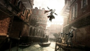 Comprar Assassins Creed II White Edition (version Uk) | Videojuego PlayStation 3 / PS3