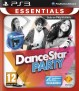Comprar Dancestar Party en PlayStation 3 a 19.99€