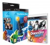 Comprar Dancestar Party + Move Starter Pack en PlayStation 3 a 64.95€