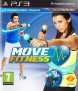 Comprar Move Fitness en PlayStation 3 a 19.99€