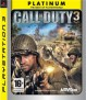 Comprar Call of Duty 3 en PlayStation 3 a 19.99€