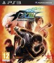 Comprar King Of Fighters XIII Edición Deluxe en PlayStation 3 a 26.95€