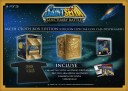 Comprar Saint Seiya: Sanctuary Battle Edición Coleccionista Myth Cloth Box en PlayStation 3 a 49.95€