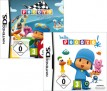 Comprar Pack Pocoyo Racing + Hello Pocoyo en DS a 34.95€