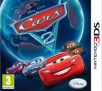 Comprar Cars 2 en 3DS a 26.95€