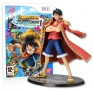 Comprar One Piece Unlimited Cruise 1 Edición Limitada en Wii a 44.99€