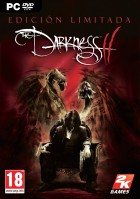 Comprar The Darkness II Edicin Limitada en PC a 9.99