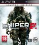 Comprar Sniper: Ghost Warrior 2 Edicin Limitada en PlayStation 3 a 36.95