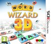 Comprar Word Wizards 3D en 3DS a 26.95€
