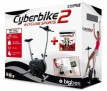 Comprar Cyberbike 2 Cycling Sports + Exercise Bike en PlayStation 3 a 136.95€