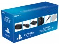Comprar PS Vita Travel Kit en PS Vita a 29.99€
