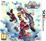 Comprar Kingdom Hearts 3D: Dream Drop Distance en 3DS a 24.95€