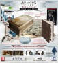 Comprar Assassins Creed: La Hermandad Edición Codex en PC a 76.95€