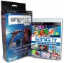 Comprar Sing It! xitos De Pelcula + Wireless Micros en PlayStation 3 a 29.99