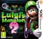 Comprar Luigis Mansion 2 en 3DS a 41.95€