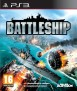Comprar Battleship en PlayStation 3 a 19.99€