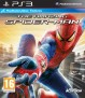 Comprar Amazing Spiderman en PlayStation 3 a 19.99€