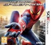 Comprar Amazing Spiderman en 3DS a 26.95€