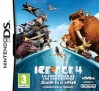 Comprar Ice Age 4: Continental Drift en DS a 19.99€