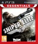 Comprar Sniper Elite V2 en PlayStation 3 a 19.99€