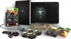 Comprar The Witcher 2: Assassins of Kings Dark Edition en Xbox 360 a 66.95€