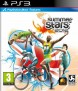 Comprar Summer Stars 2012 en PlayStation 3 a 19.99€