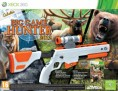 Comprar Cabelas Big Game Hunter 2012 + Rifle en Xbox 360 a 66.95€