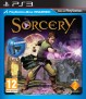 Comprar Sorcery: Move en PlayStation 3 a 19.99€