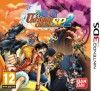 Comprar One Piece Unlimited Cruise SP 2 en 3DS a 19.99€
