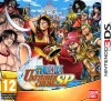 Comprar One Piece Unlimited Cruise SP 1 en 3DS a 41.95€