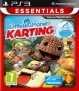 Comprar Little Big Planet Karting en PlayStation 3 a 19.99€
