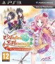 Comprar Atelier Meruru: The Apprentice of Arland en PlayStation 3 a 19.99€