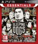 Comprar Sleeping Dogs en PlayStation 3 a 19.99€
