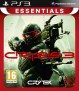Comprar Crysis 3 en PlayStation 3 a 19.99€