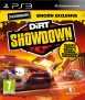 Comprar Dirt Showdown Hoonigan Edition en PlayStation 3 a 36.95
