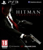 Comprar Hitman: Absolution Professional Edition en PlayStation 3 a 36.95€