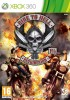 Comprar Ride to Hell: Retribution en Xbox 360 a 46.95€