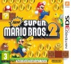 Comprar New Super Mario Bros 2 en 3DS a 39.95€