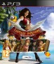 Comprar Captain Morgane And The Golden Turtle en PlayStation 3 a 14.99€