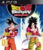 Comprar Dragon Ball Z Budokai HD Collection en PlayStation 3 a 19.99€