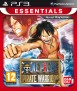 Comprar One Piece: Pirate Warriors en PlayStation 3 a 17.95€