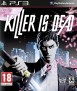 Comprar Killer is Dead en PlayStation 3 a 59.95€