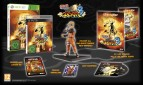 Comprar Naruto Shippuden: Ultimate Ninja Storm 3 Edición Coleccionista Will of Fire en PlayStation 3 a 86.95€